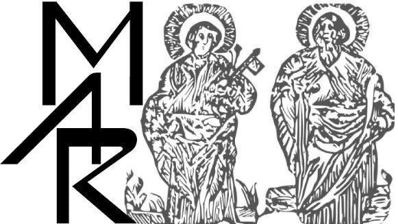"""Museo d'Arte Religiosa """"p. A. Mozzetti"""" di Oleggio"""